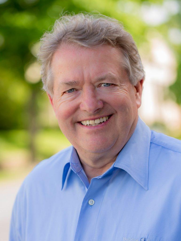 Bob Fetzer