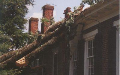 Kegley Residence